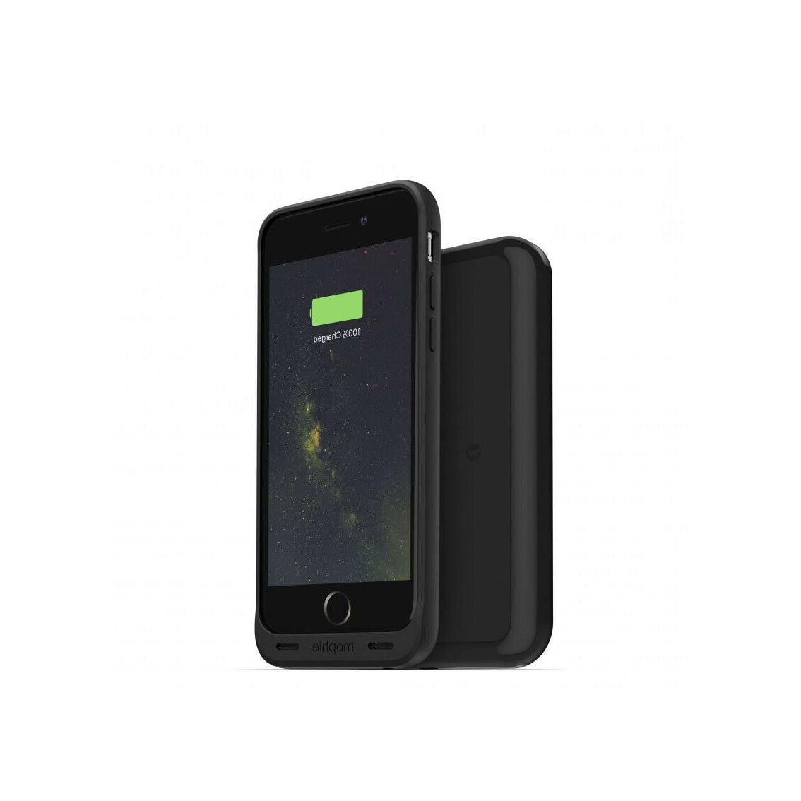 charge force charging base pad qi wireless