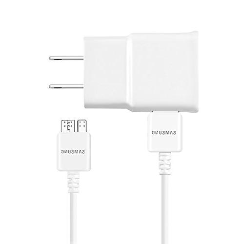Samsung 2Amp Charger Adapter Samsung ET-DQ11Y1WE 3 Non Packaging