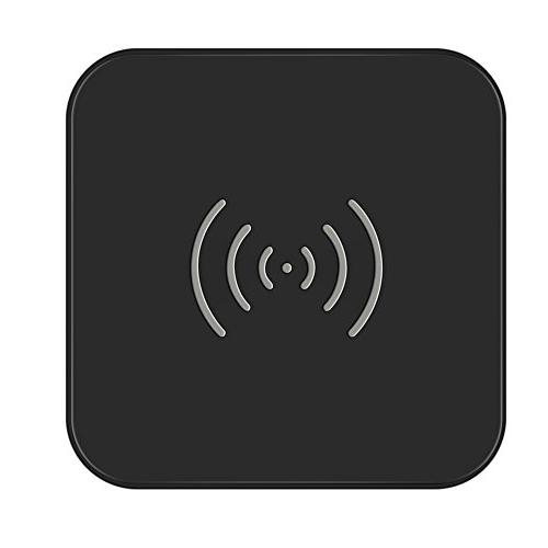 choe upgraded qi wireless charger