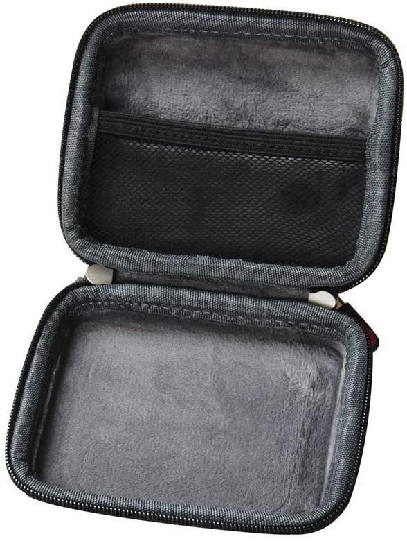 Hermitshell Hard Travel Case Fits 13000 Portable C