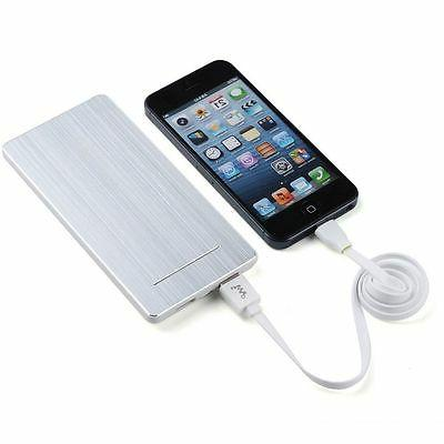 USB Power Bank Charger For iPhone 6 Plus
