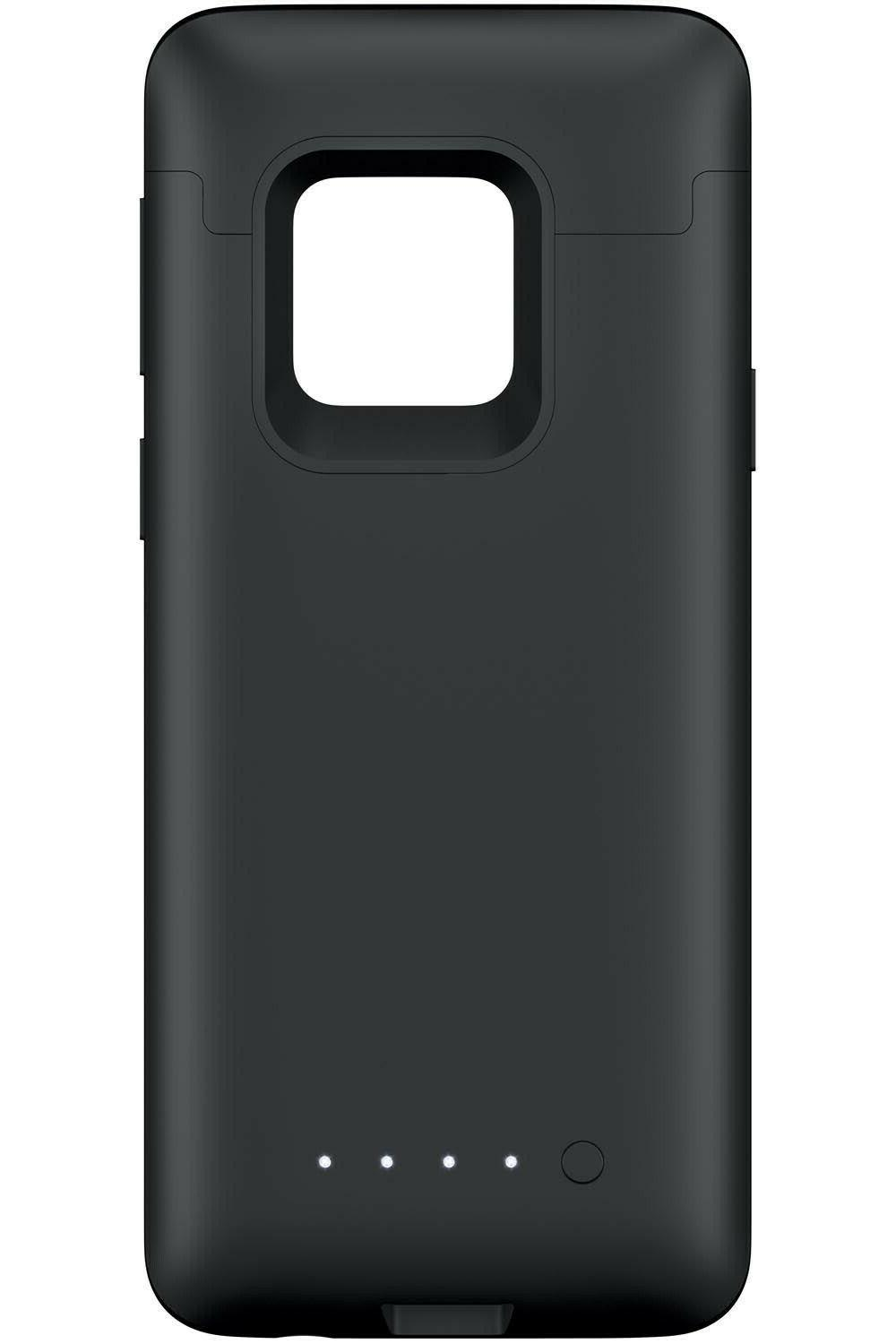 Mophie Pack Made for NEW