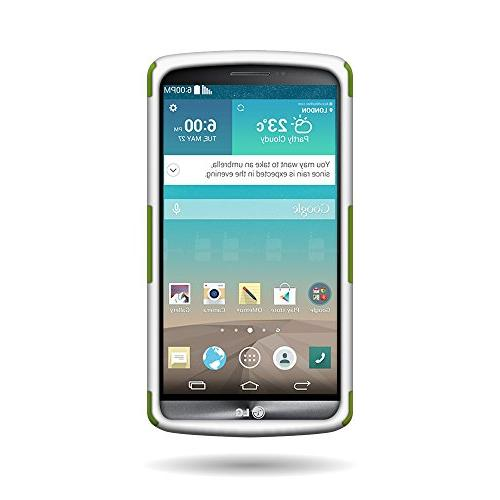 LG Phone Case by CoverON