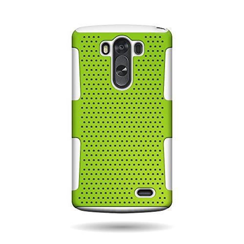 LG G3 Phone Case by