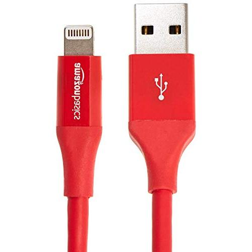 lightning usb a cable