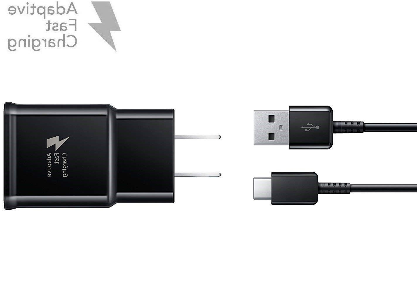 For Moto Plus Adaptive Charger Set