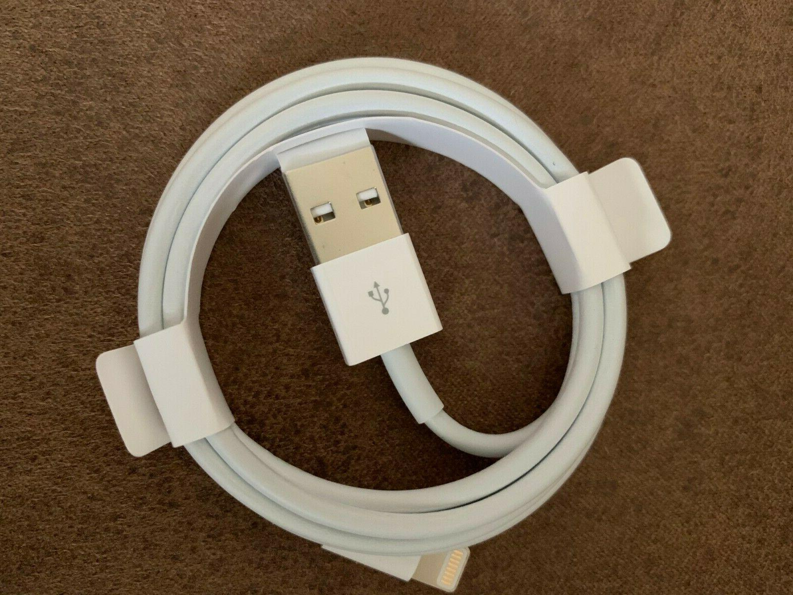 New Apple Charger X XR Plus 6 pro