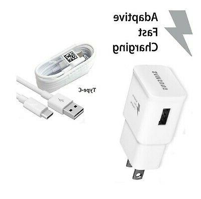 oem fast rapid wall charger
