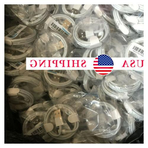 oem sync charger usb data phone cable
