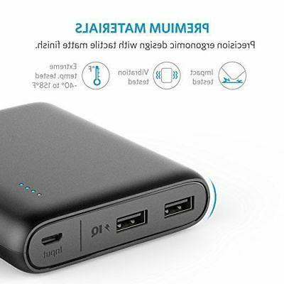 ANKER 2-PORT POWER