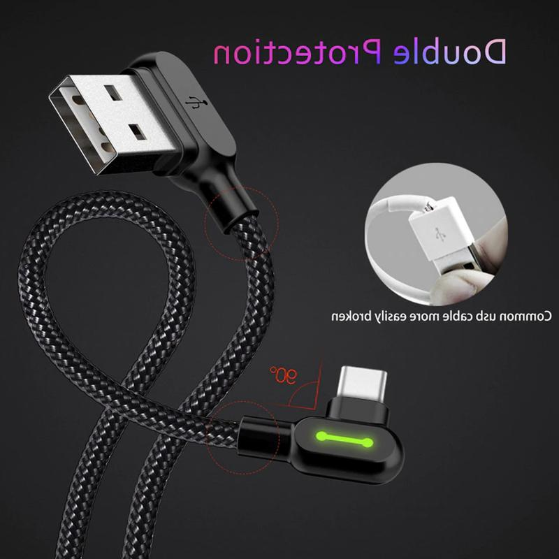 Samsung Plus S9 Note Sync & Charger Cable