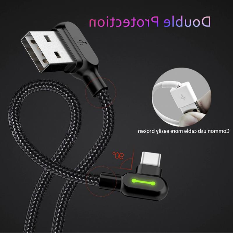Samsung Galaxy S9 Plus Type FAST Sync Charger