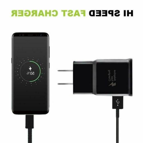 OEM Galaxy Ultra 20 USB Cable Fast Charger