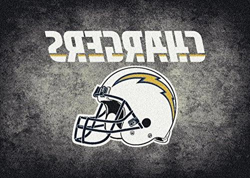 san diego chargers nfl team
