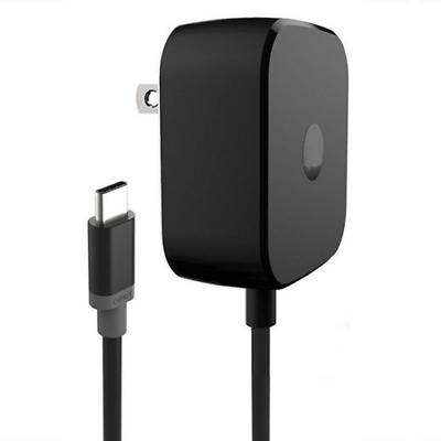 TurboPower Motorola Fast Home Charger For Moto Force