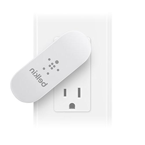 usb swivel home wall charger