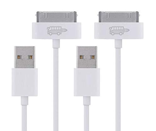 usb sync charging charger cable