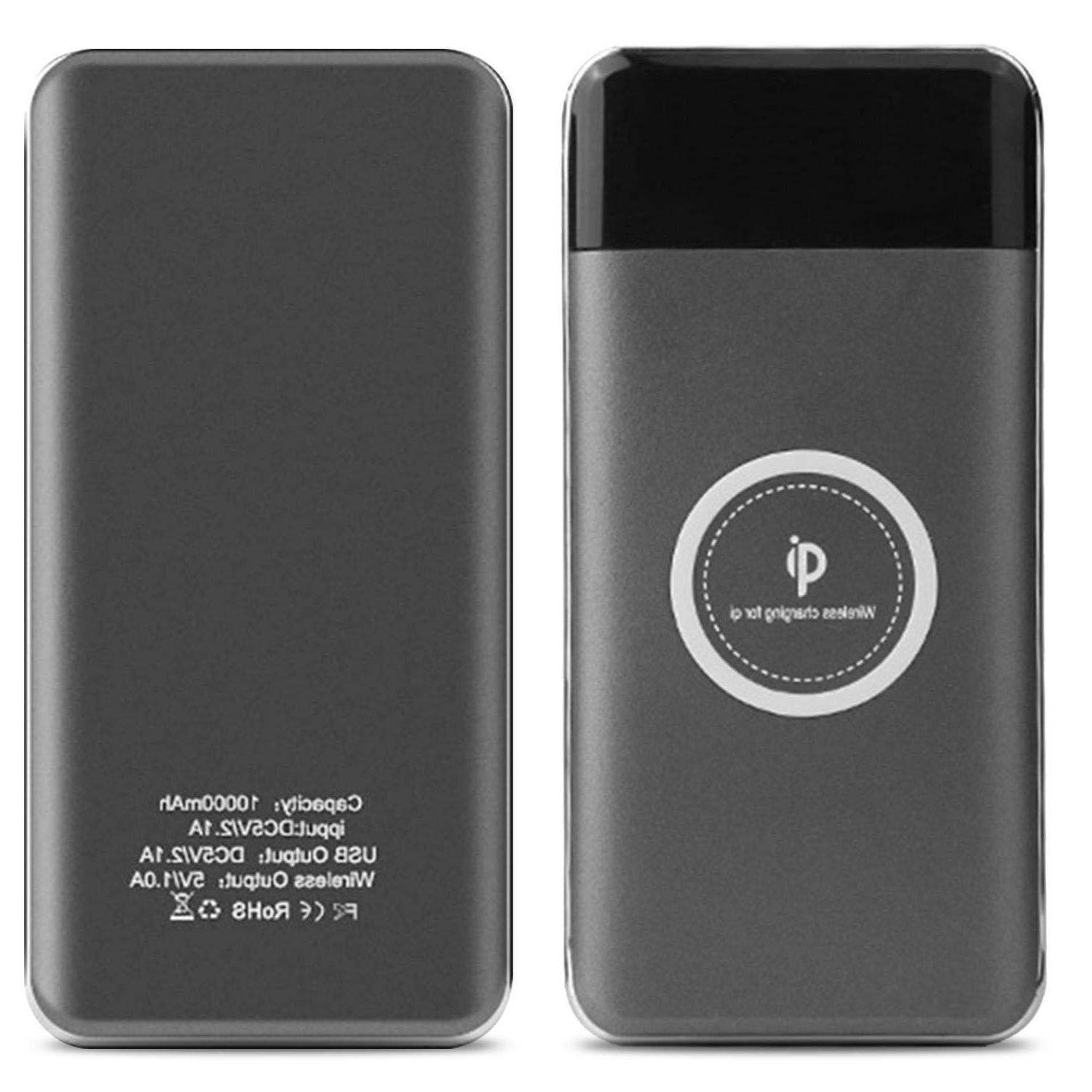 CoverON USB for LG /