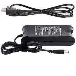Laptop Charger for DELL Vostro 1000 1400 1500 AC Adapter Cha