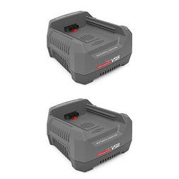 Snapper 82V Lithium-Ion Rapid Battery Charger for XD Cordles