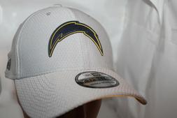 Los Angeles Chargers New Era  NFL Training Sideline 39Thirty