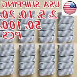 lot oem sync charger usb data phone