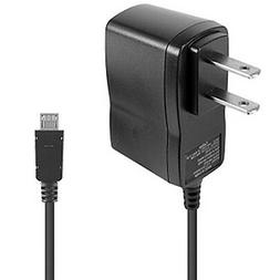 micro Replacement Home Wall Charger for All-New Amazon Kindl