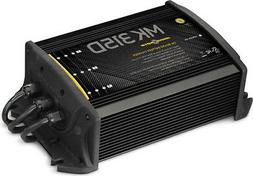 MinnKota MK 315D On-Board Battery Charger