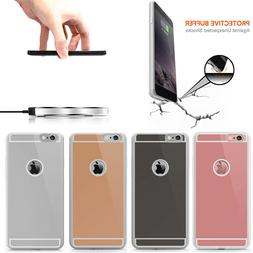 New QI Standard Wireless Charging Receiver Back Case Cover F