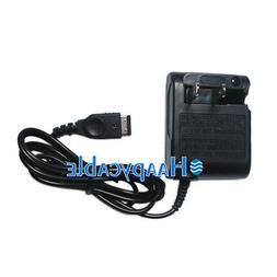 New Wall AC Charger Adapter Cable for Nintendo Gameboy Advan