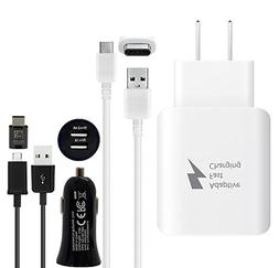 oem adaptive fast charging charger