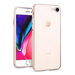 Alaxy Phone Case Compatible with iPhone 8 / iPhone 7 Cases,