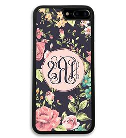 Simply Customized Phone Tough Case, Compatible with iPhone 6