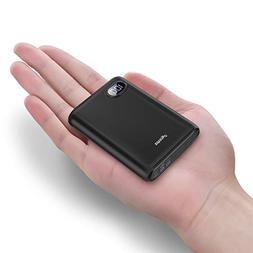 Ainope 10000mAh Portable Charger,   External Battery Pack/Ba