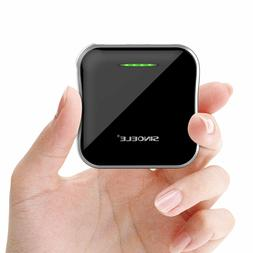 Power Bank 6600mAh Portable External Charger Battery for iPh
