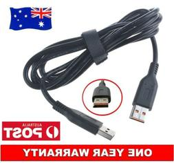 Power Charger Adapter Cable For Lenovo Yoga 3 1170 Yoga 3 4