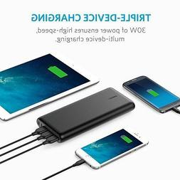 powercore 26800 portable charger