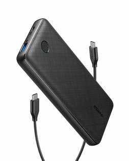 Anker PowerCore Essential 20000mAh PD USB C Portable Charger