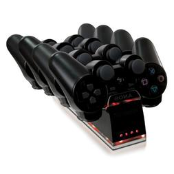 PS3 Quad Charging Dock