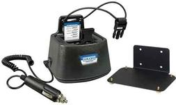 Rapid Vehicle Charger for Motorola APX6000 APX7000 APX8000 R