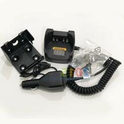 RLN6434 Travel Charger For MOTOROLA APX6000 APX7000 APX8000