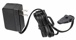 MSA Safety 10087913 Charger for Altair 4X and 5X Multi-Gas D