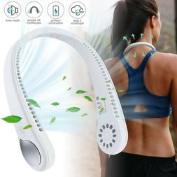 For Samsung Galaxy Note 9 Battery Pack Case Portable Chargin