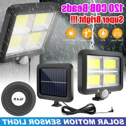 For Samsung Galaxy S9+ S9 Plus Battery Pack Case Charging Ch