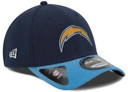 San Diego Chargers New Era 39THIRTY 2015 Official Player Dra