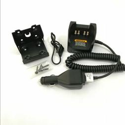 Car Charger For MOTOROLA APX6000 APX7000 APX8000 radio RLN64