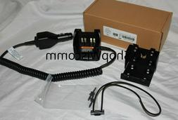 travel charger for motorola apx radios apx6000