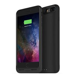 mophie juice pack wireless  - Charge Force Wireless Power -