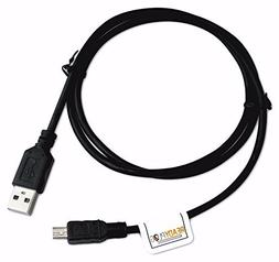 usb charger data cable