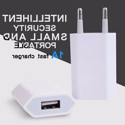 USB <font><b>Wall</b></font> <font><b>Charger</b></font> <fo